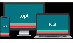 Global Firm In House Collaboration Announces 'Open Access' Matter Platform Lupl