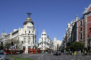 PwC Spain Turning to Crowd Management App to Facilitate Safe Office Return