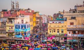 Indian Firm Incubator Graduates First Legaltech Startups Amid Rising Demand