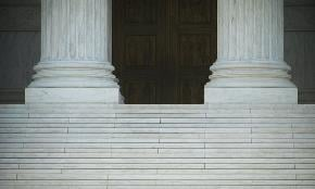 After a Few Pauses and 'Sorry Chief ' SCOTUS Pulls Off First Telephonic Arguments