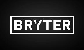 No Code Development Platform BRYTER Snags 16M in Funding Exploring US Expansion