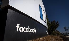 Facebook Must Comply With Antitrust Ruling on Data Use German High Court Says