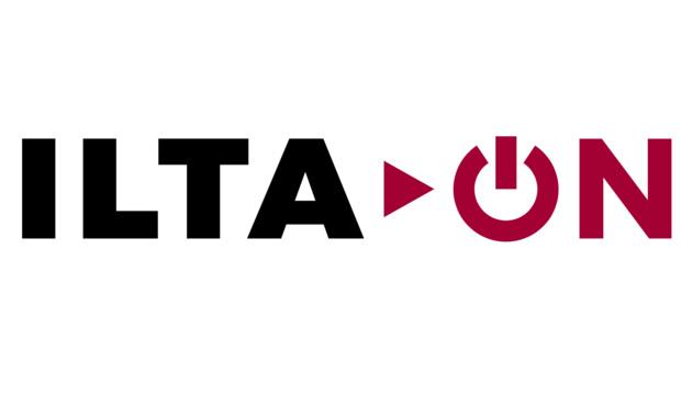 ILTACON 2020 Logo