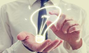 Successful Innovation May Hinge on Properly Explaining Efficiency Rather Than Tech