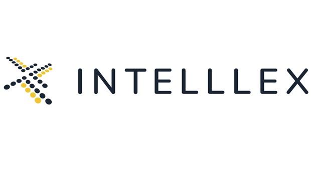 Intelllex Logo
