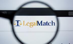 California State Bar Rejects LegalMatch Bid to Operate Attorney Referral Service