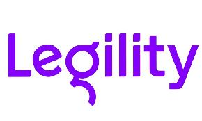 Legility Rebrands to Display Full Spectrum of 'New Law' Capabilities