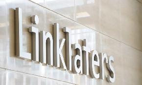 H4 Receives 27M Investment from Linklaters Financial Firms