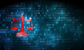 South Africa Poised For Sweeping New Data Laws