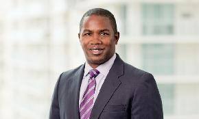 How Lawyer Corey Lee E Discovered Himself And What He's Learned