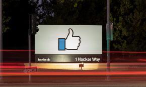 Facebook Data Case: EU's Top Court Quashes US EU 'Privacy Shield'