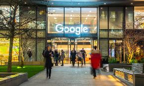 Google Triumphs in 'Right to be Forgotten' Cases in Germany
