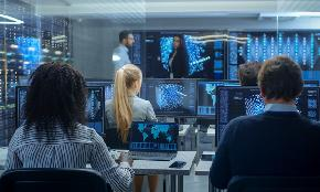 Good Help Is Still Hard to Find in Legal IT and Cybersecurity