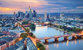 LOD Exits Germany as Axiom Cuts European Footprint