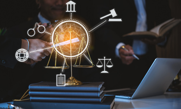 Captive LPOs: The Right Type of Subsidiary for Your Law Firm?   Legaltech  News