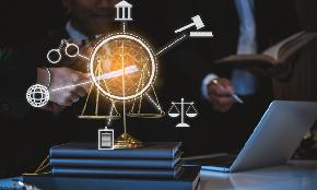 Will Law Firms in Asia Keep Up With Legal Tech in a Post Pandemic World
