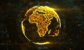 Internet Connectivity in Africa is Mushrooming and Lawyers are Seizing the Moment
