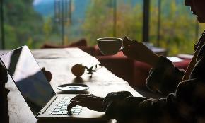 As Law Firm Incubators Go Virtual Legal Tech Startups Feel the Limitations