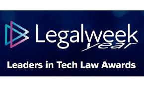 About the Awards: Legal Leaders in Tech Law 2021