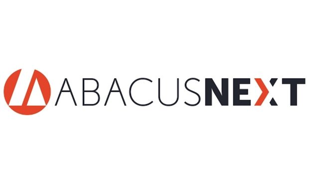 AbacusNext Logo