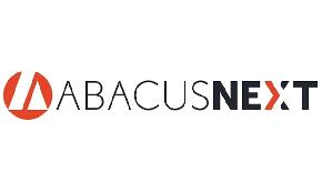 AbacusNext Announces Sale to New Investor as It Continues Cloud Focus