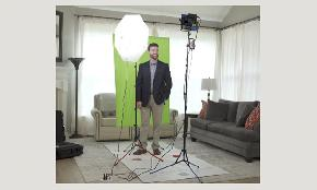 Lights Camera DIY: Firms Turn to Remote Photoshoots as Pandemic Drags On