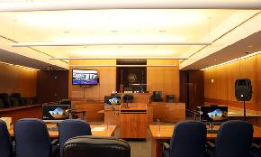 Some Courts' COVID Tech Transformation Starts and Ends With Videoconferencing