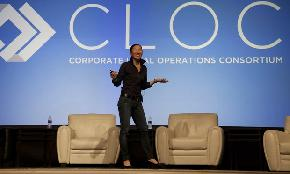 Mary O'Carroll Leaves Google and Top Role at CLOC to Join Contracts Company Ironclad
