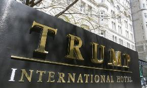 It's Emoluments Week in US Appeals Courts: Meet the Lawyers Arguing