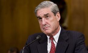 How Mueller's Report Lands in Court: Congress FOIAs and Defendants