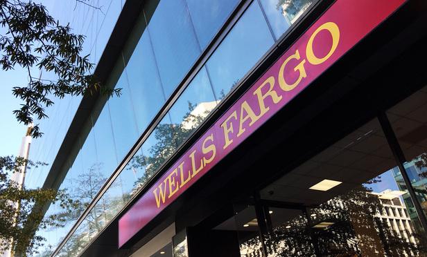 Wells Fargo Ending Its Appeal Settles Whistleblower S 577k