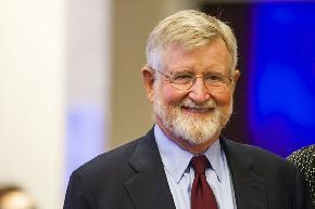 Greg Craig Repped by Bill Taylor & Zuckerman Spaeder Amid SDNY Investigation