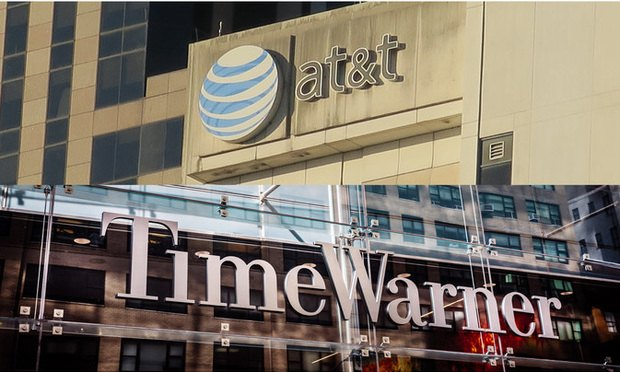 Time Warner Inc (TWX) Position Reduced by Baird Financial Group Inc