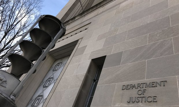 Daily report unauthorized removal in asylum case draws judges ire sparks procedure review fandeluxe Image collections