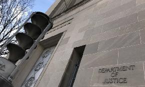 Senior DOJ Lawyer Donald Kempf Resigned Amid Misconduct Probe Sources Confirm