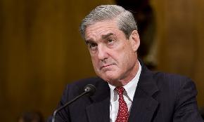 DOJ Fights Claims Mueller's Probe Is Out of Control