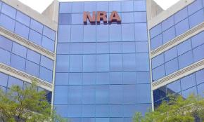 Here are the NRA's Go To Law Firms