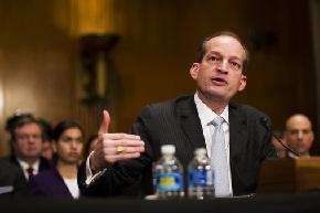 Early Thoughts on Labor Department's New Overtime Proposal