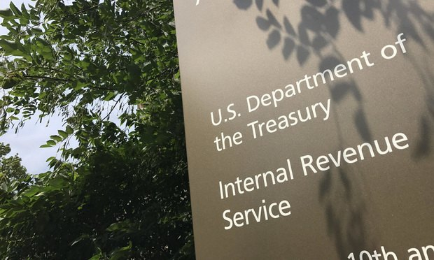 The Irs Keeps Winning Marijuana Cases In Us Appeals Courts