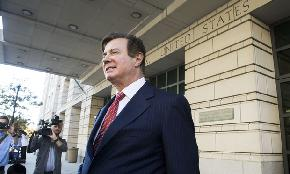 If Manafort's First Trial Was About That Ostrich Jacket Oligarchs Are Up Next