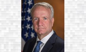 Freshfields Lures Former Senior DOJ Antitrust Official in Washington