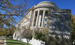 FTC Ordered to Pay 843K in Legal Fees Costs After Losing Privacy Case