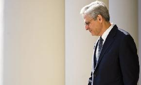 Garland Dishes SCOTUS Humor as DC Circuit Goes to School