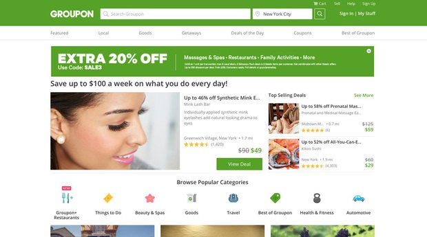 50728ba558f8 Groupon Wins Appeal Over Reimbursement Policy