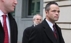 Senate Confirms Jody Hunt to Head DOJ Civil Division