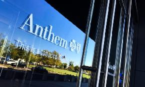 Anthem Cigna Pay 3M in Legal Fees to States That Sued to Block Merger