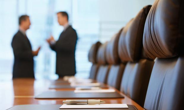 meeting, boardroom