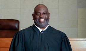 Mississippi Judge Calls Out Judiciary's 'Well Documented' Lack of Diversity