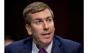 DOJ Civil Chief 3 Former SCOTUS Clerks Among Latest Trump Court Picks