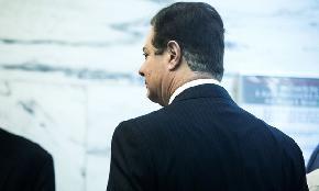 Paul Manafort Gets 47 Months but Second Sentencing Awaits
